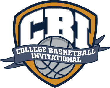16-team men's college basketball postseason tournament