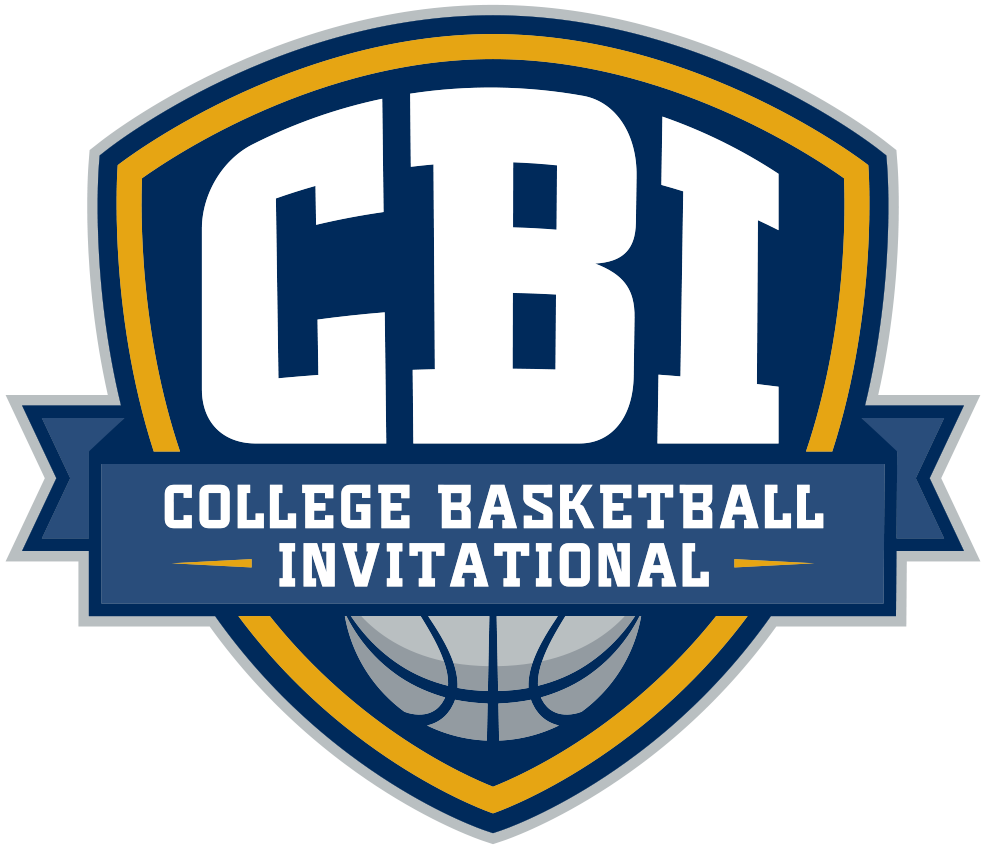 College Basketball Invitational