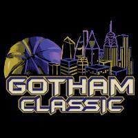 Gotham Classic