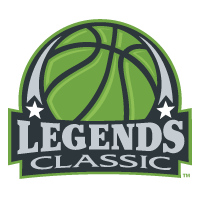 FanDuel Legends Classic