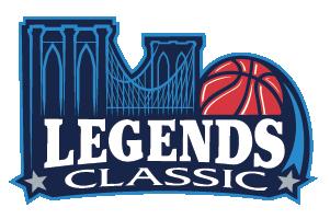 Legends Classic