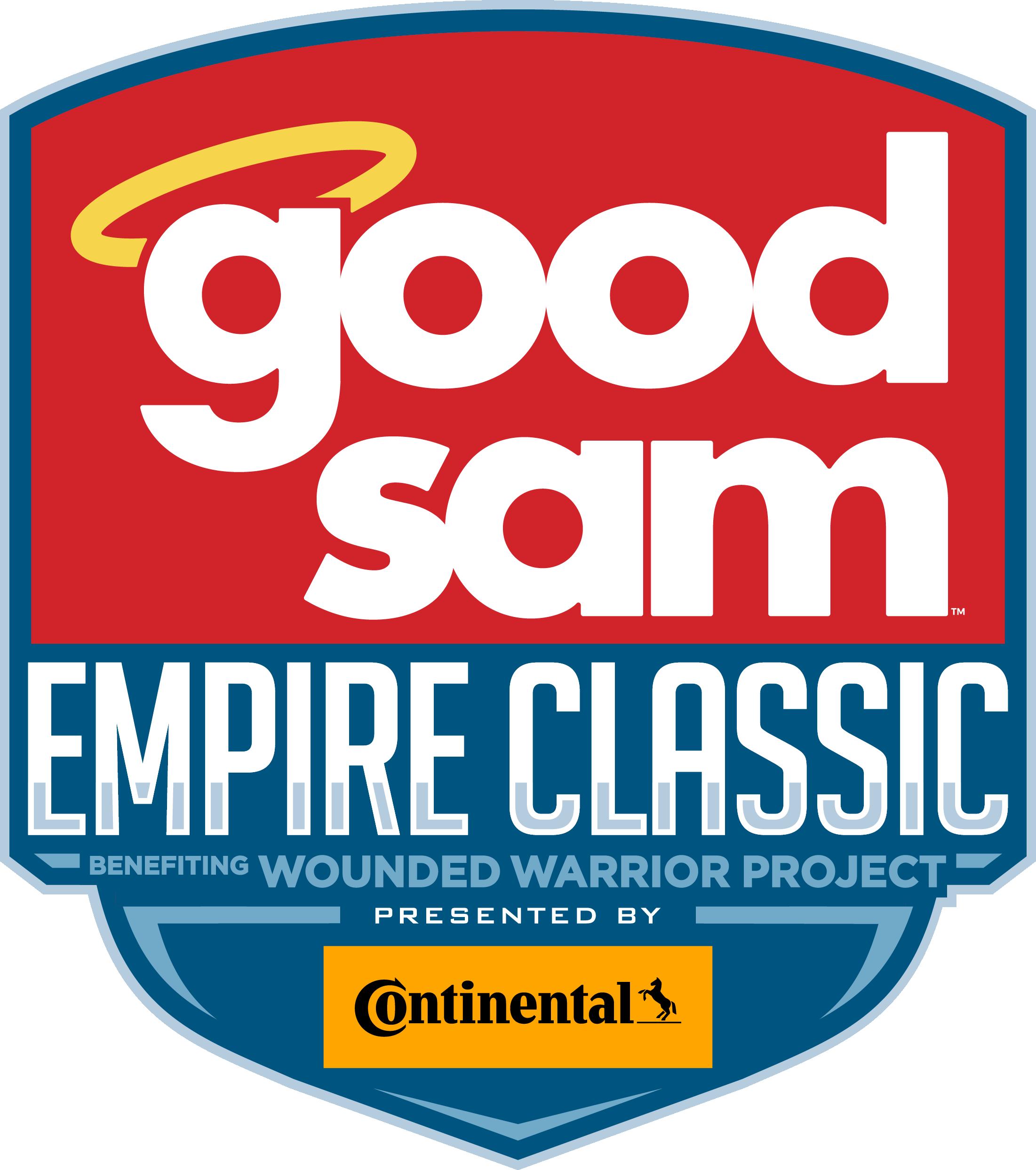 Empire Classic