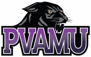 PVAMU-Panther-Head-with-Fade